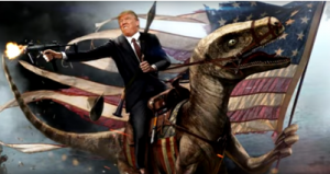 trump-dinosaure